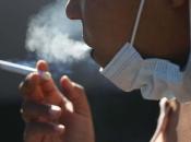 Donesena odluka: Zabranjeno pušenje na javnom mjestu zbog koronavirusa