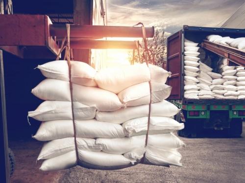 Rusija produljila zabranu uvoza hrane iz EU-a i SAD-a