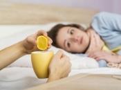 Moguće je u isto vrijeme imati i koronavirus i gripu, evo koji su simptomi