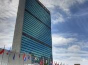 Izvješće Vlade RS-a UN-u: OHR treba zatvoriti svoja vrata