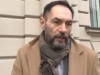 Afera masonska loža: Dražen Jelenić podnio ostavku na mjesto glavnog državnog odvjetnika