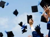 Ukida se plaćanje prijavnica kao i ispis prijepisa ocjena na svim ustrojbenim jedinicama Sveučilišta