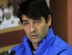 'Atmosfera u reprezentaciji uoči Belgije na Maksimiru nije dobra'