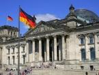 Rekordna zaposlenost u Njemačkoj i u vrijeme krize