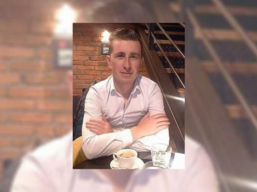 Livno: Pronađeno beživotno tijelo 28-godišnjaka