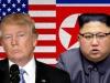 Mračna strana mira u Koreji o kojoj se ne govori