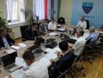 HNŽ: Potpora za još 351 gospodarski subjekt kroz ''korona zakon''