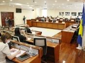 Hercegovački poduzetnici traže da se usvoji korona-zakon