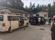 U sedam dana protjerano 36 stranaca iz BiH