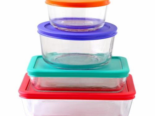 U kuhinjama opasne plastične posude u kojima su i otrovi