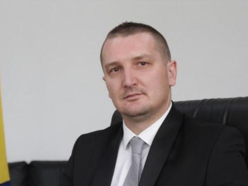 Grubeša o sprječavanju ulaska bh. državljana u BiH s osobnom iskaznicom