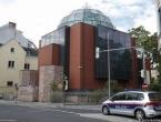 Islamistička pozadina napada na predsjednika Židovske zajednice u Grazu