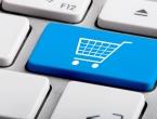 Europljani za obavljanje online kupnje i dalje preferiraju računala