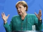 Merkel: Njemačka neće biti energetski ovisna o Rusiji