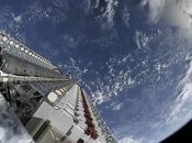 Muskov svemirski internet donosi signal u najzabačenija sela svijeta
