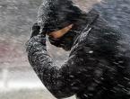 Stižu snijeg i minusi, nema drva, peleta, ugljena...