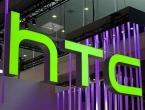 Google kupuje HTC-ov odjel pametnih telefona?