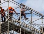 Građevinske firme iz BiH u inozemstvu izvršile poslove vrijedne 45,1 milijun KM