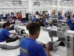 Bh. gigant preuzeo vodeću tvornicu kuhinja u Njemačkoj s 2200 radnika