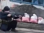 """Novo bojište ISIS-a: """"Ubijaju vojnike, uništavaju crkve i odrubljuju glave"""""""