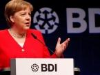 Njemački industrijalci postavili Angeli Merkel ulitimatum do 6. svibnja