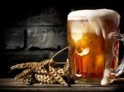 Raste uvoz piva u BiH, a njegove cijene sve niže