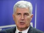 Bošnjaci optužuju Čovića da u slučaju Pelješkog mosta zastupa interese Hrvatske, a ne BiH