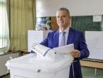 SBB ne prihvaća rezultate izbora