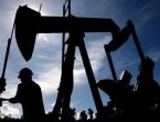 Cijene nafte dosegnule najviše razine u tri godine