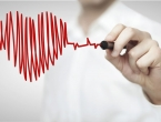 Zdravlje srca: Što jesti, a što obavezno izbjegavati?
