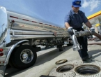Povećanje proizvodnje u SAD-u sprečava veći rast cijena nafte