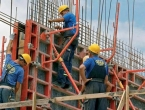 Kako se izrabljuju radnici koji su posao potražili u Njemačkoj?