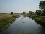 Zatvaranje granica oživjet će turizam na rijekama u Hercegovini