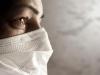 Je li nas stid: Humanitarna organizacija nam poslala maske