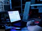 Kako je uhićen jedan od 'jačih' hakera u Bosni