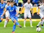 Gol i asistencija Kramarića u pobjedi nad Bayerom