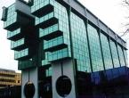 FUP uhitio četiri osobe, među uhićenima i izvršni direktor Elektroprivrede BiH