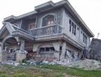 Više potresa pogodilo Filipine