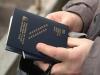 Japan država s najmoćnijom putovnicom na svijetu, BiH najgora u regiji
