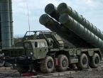 Erdogan: Turska ne odustaje od nabavke ruskog raketnog sustava S-400