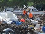 U nevremenu u Italiji poginulo najmanje 17 ljudi