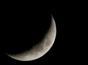 Indijci izgubili kontakt s letjelicom koja je trebala sletjeti na Mjesec