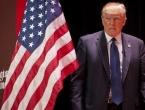 Donald Trump kreće u utrku za Bijelu kuću