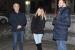 FOTO: U Prozoru upaljene svijeće za žrtve Vukovara i Škabrnje