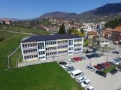 U osnovne škole u općini Prozor-Rama upisano 78 učenika