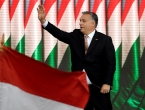 "Orban pokrenuo kampanju protiv migranata, zove je ""Obrana obitelji"""