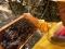 Hercegovački pčerali počinju s proizvodnjom lijeka za rak dojke