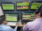 Video tehnologija ipak stiže u nogomet