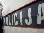 Tomislavgrad: Provalili u kuću, vezali staricu i odnijeli novac