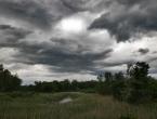 Od sredine dana ponovno oblačno u Hercegovini